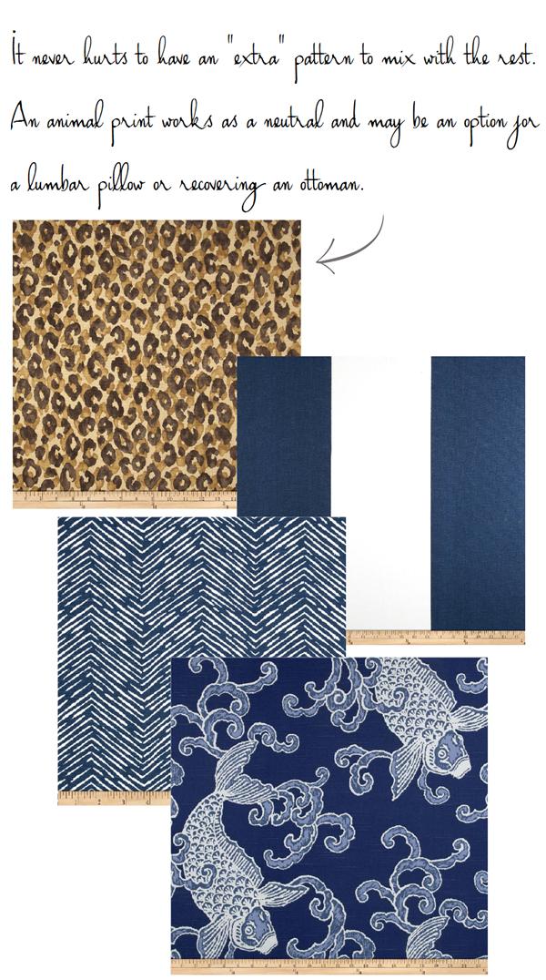 choosing-fabrics-4