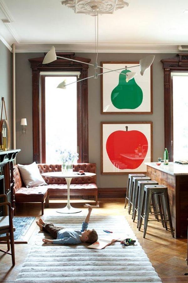 apple-pear-artwork