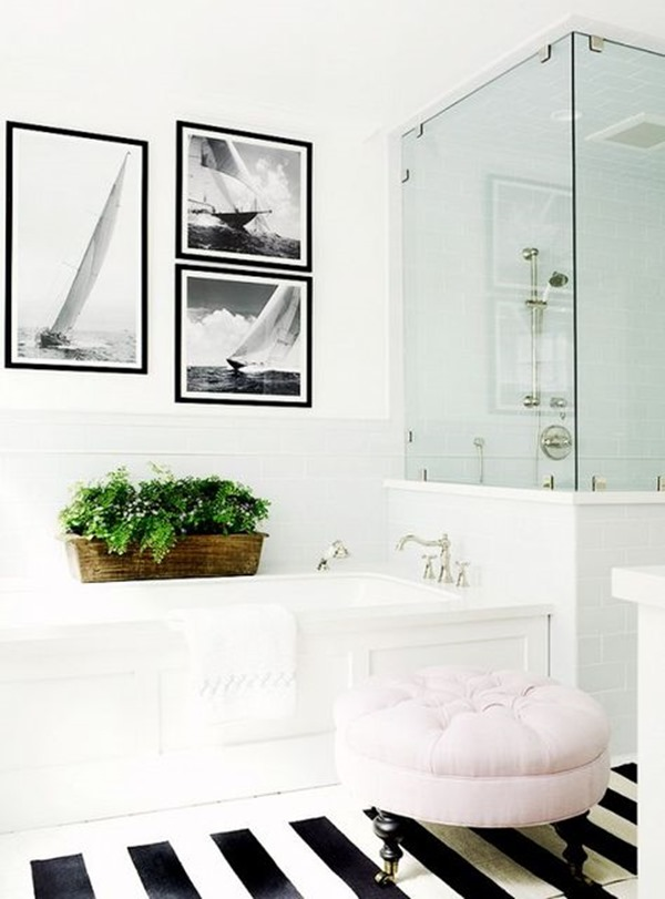coastal-living-bath