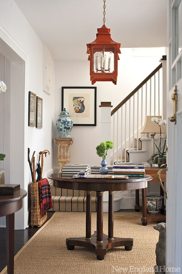 foyer-table