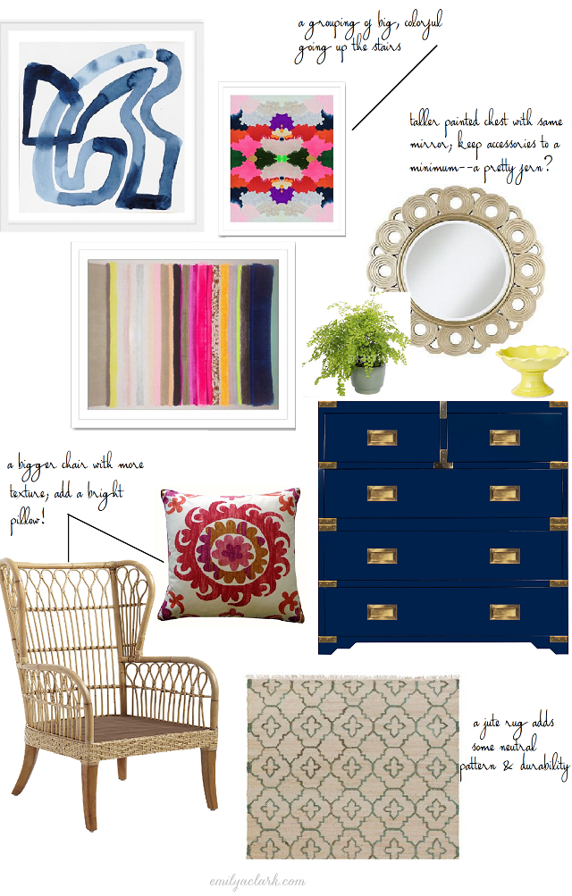 give-take-foyer-accessories