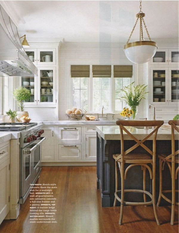 gray-white-kitchen