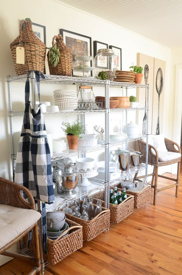 kitchen-shelves