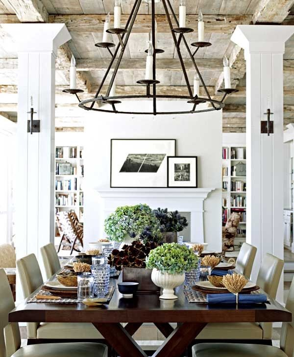 traditional home dining rooms. Traditional Home Dining Room Archives  Emily A Clark