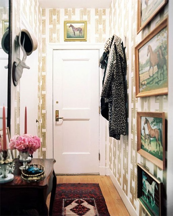 wallpaper-entryway