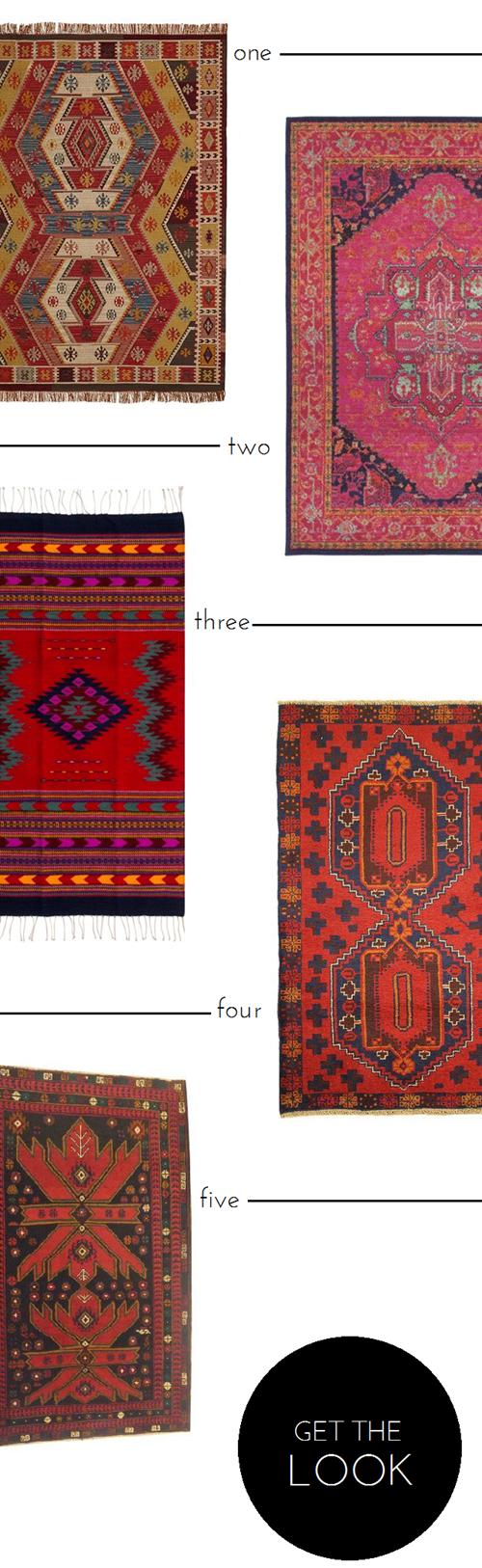 SHOP-rugs