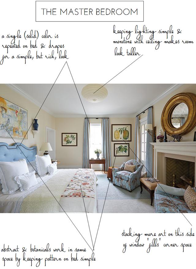 SL-master-bedroom