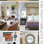 Dissecting The Details: The 2015 Southern Living Idea House