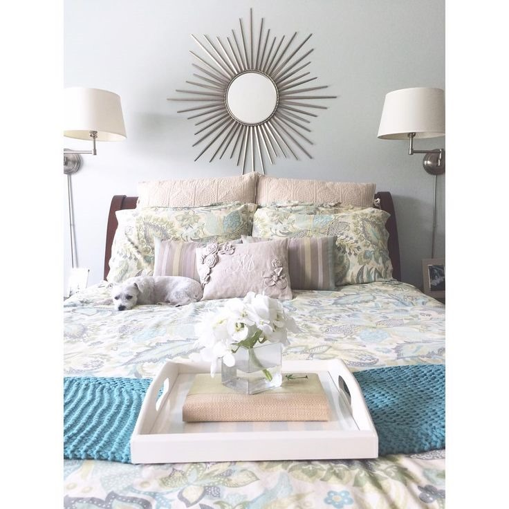 bed-3