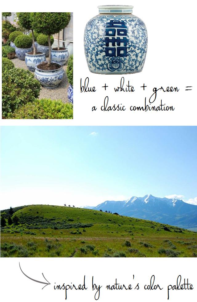 blue_white_green