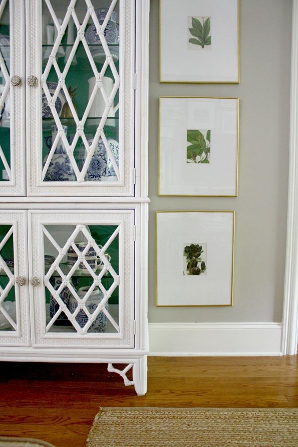 botanical-prints