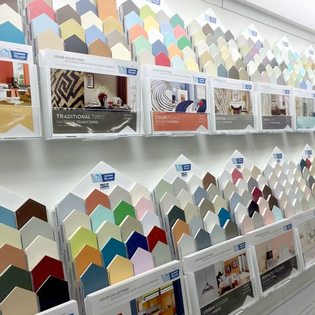 hgtv-home-paints