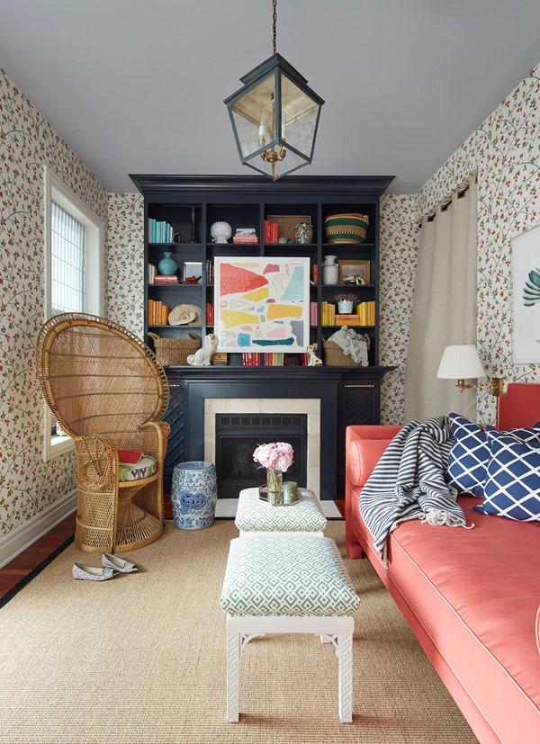 small-pattern-wallpaper