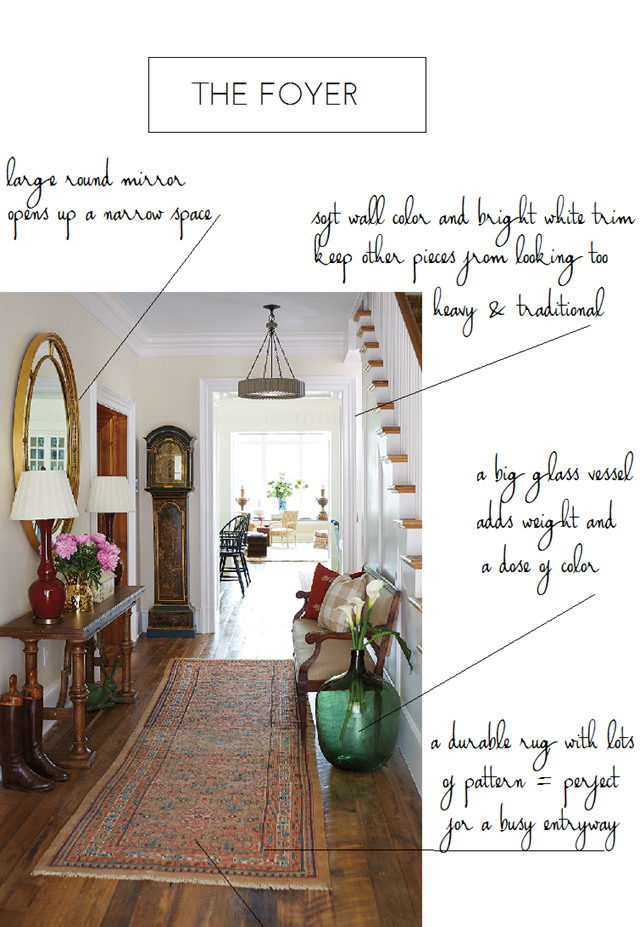 southern-living-foyer