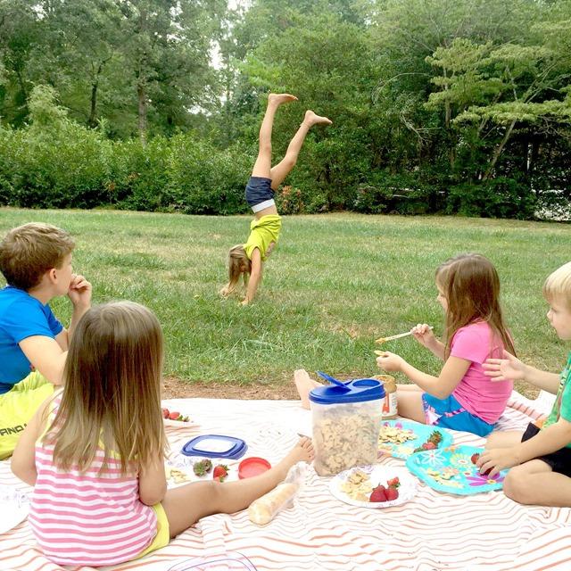 Emily_Clark_Dixie_picnic