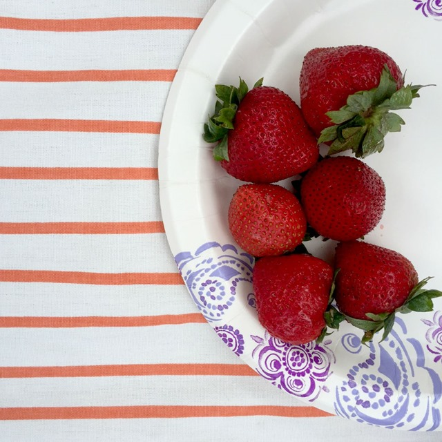 Emily_Clark_Dixie_strawberries