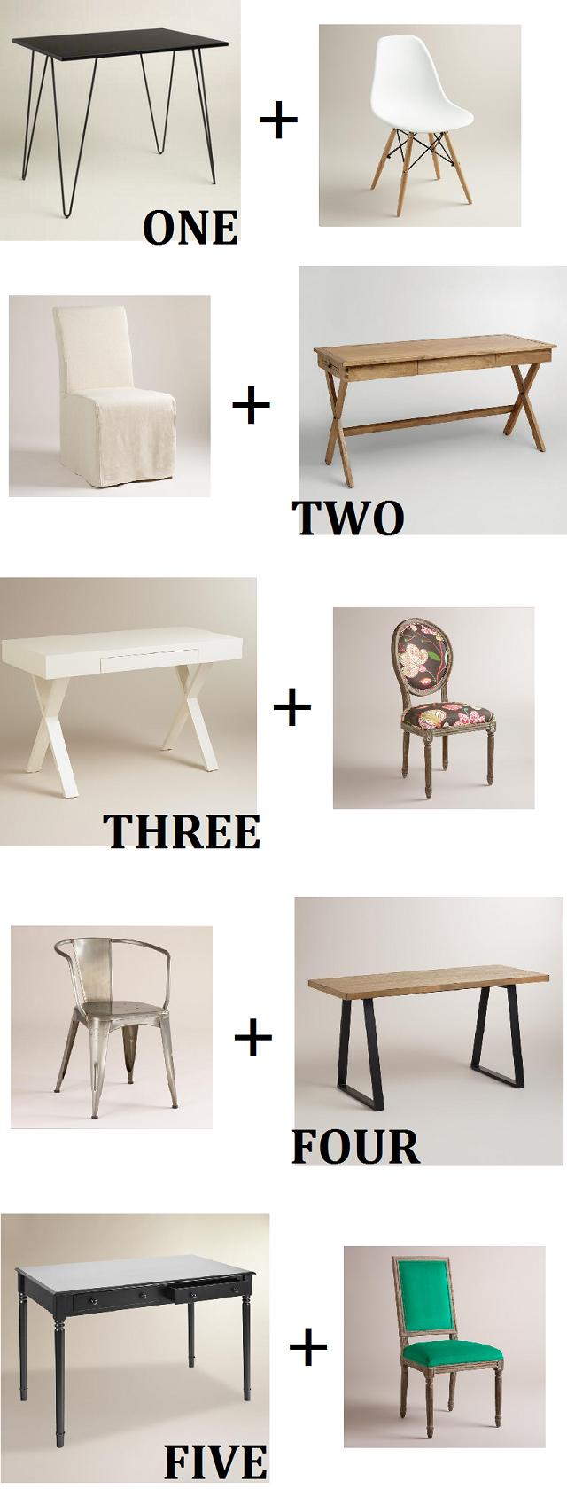 World-Market-small-desks