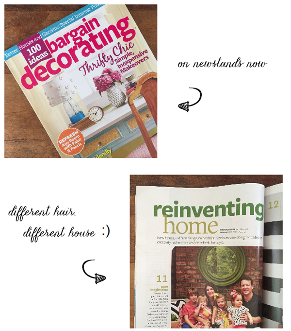 bargain-decorating-mag