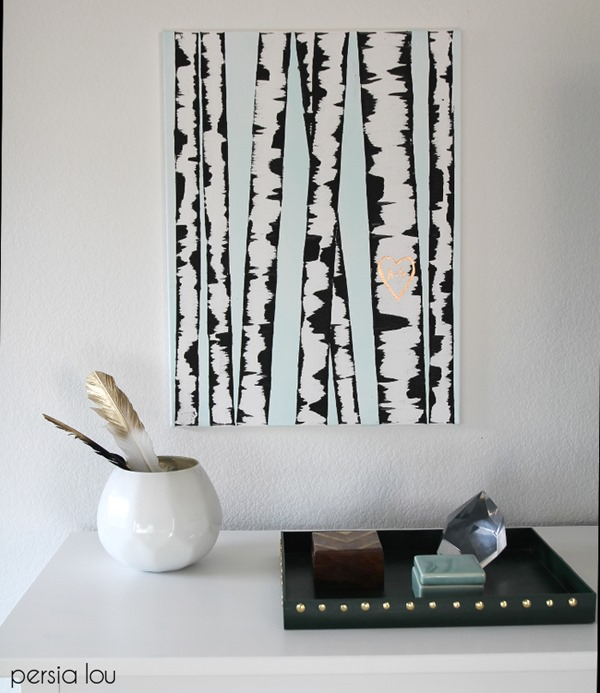 birch-tree-painting-3