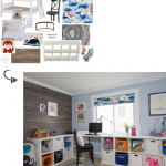 Design A Room With Dezignable