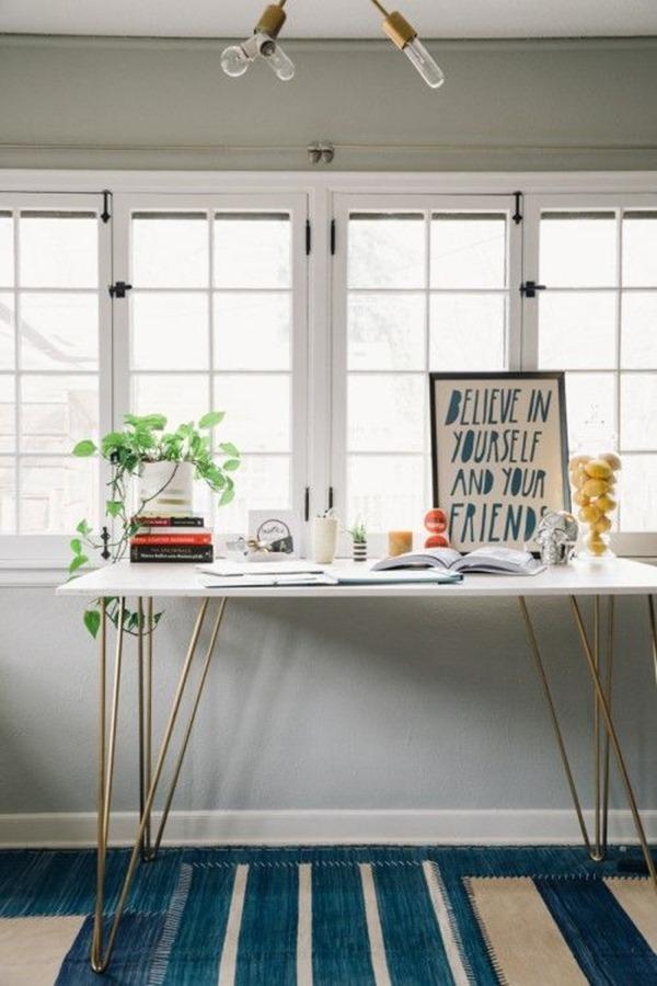 hairpin-desk