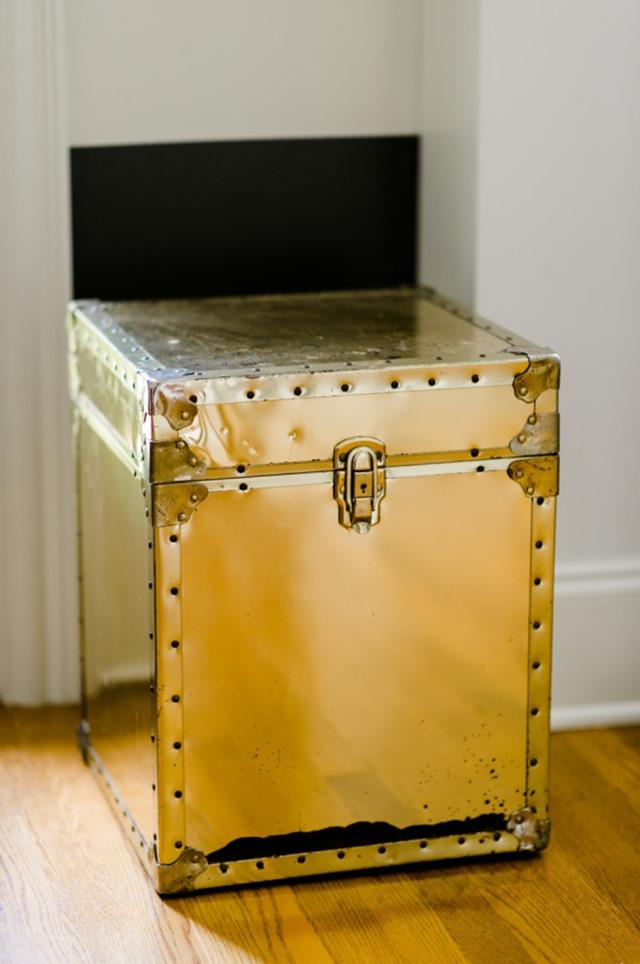 brass-trunk