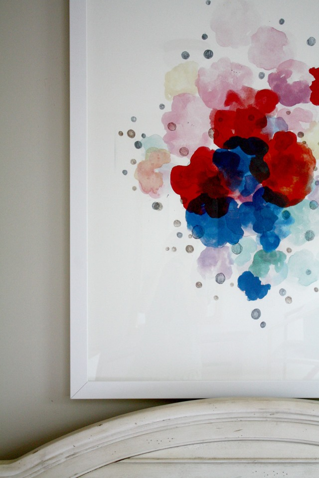 minted-abstract-art
