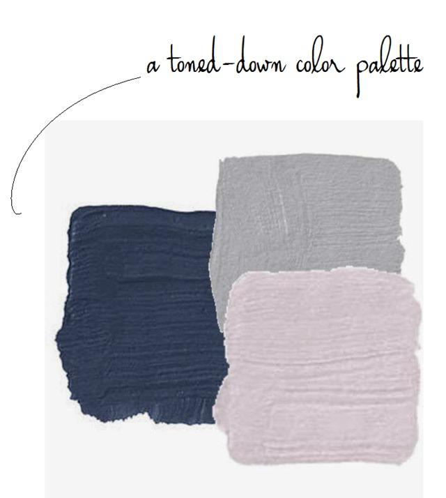 navy-lavender-gray