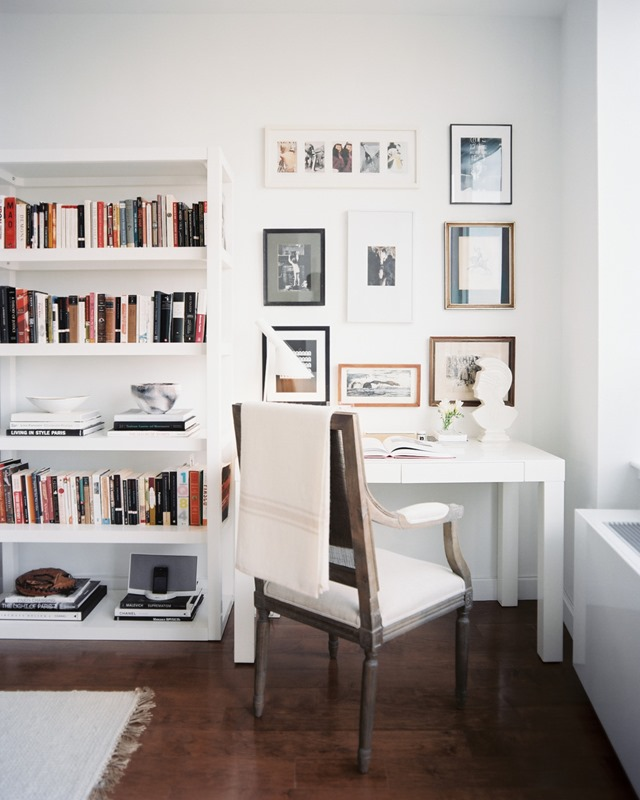 office-Lonny-mag