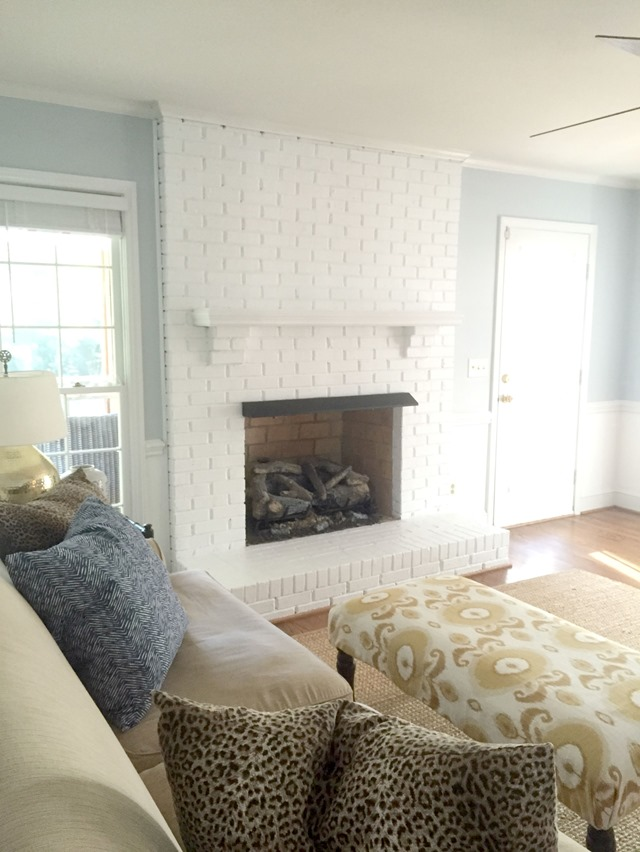 painted_fireplace_living_room