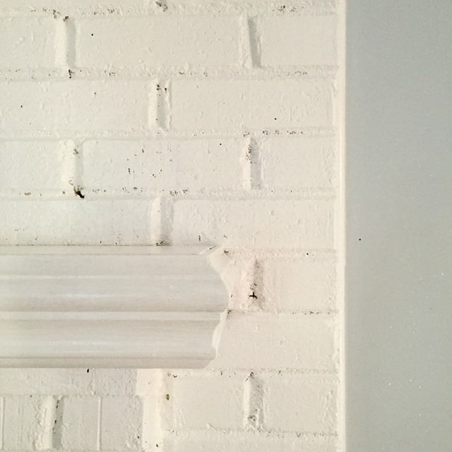 painting_brick_white