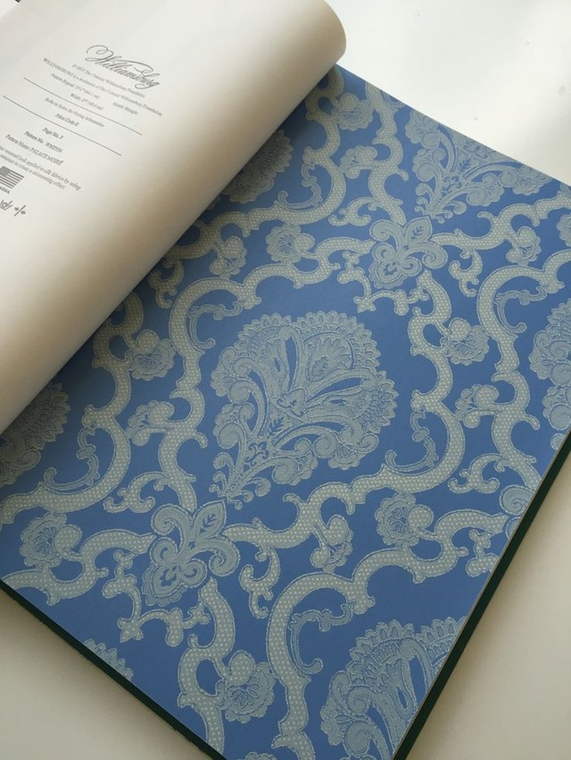 williamsburg-halifax-lace-pattern
