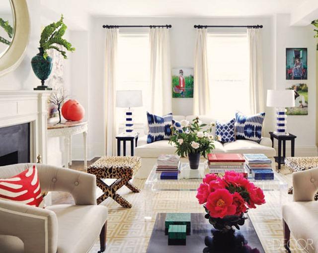 Elle-Decor-living-room