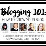 Blogging 101: How To Look Professional