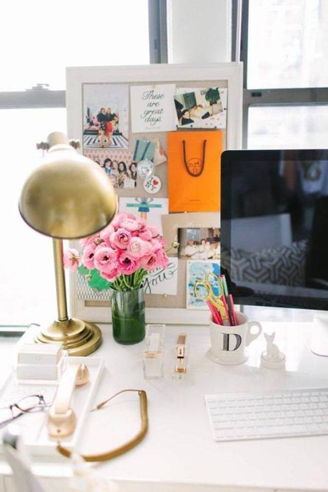 desktop-styling