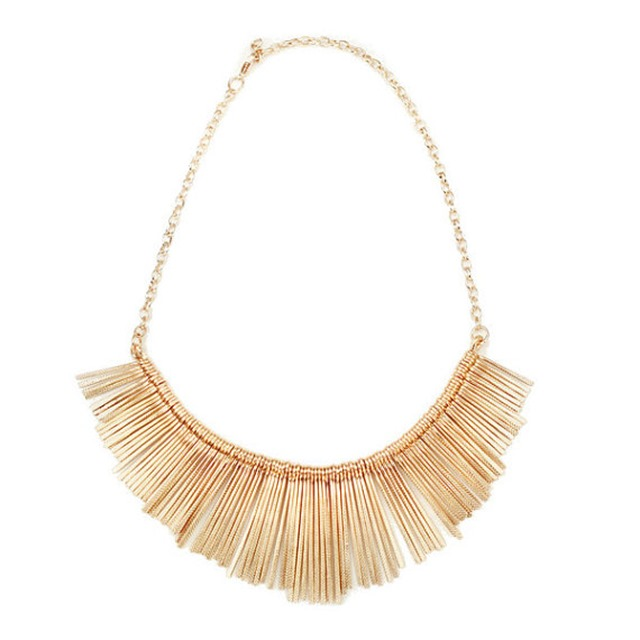 fringe-bib-necklace