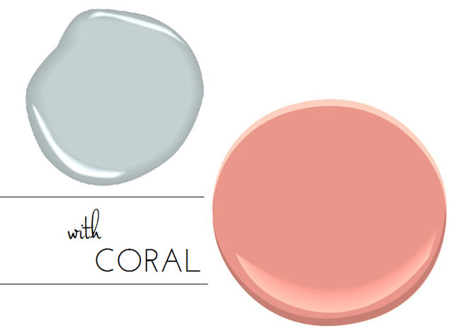 light-blue-CORAL-combo