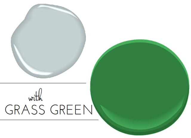 light-blue-GRASS-green