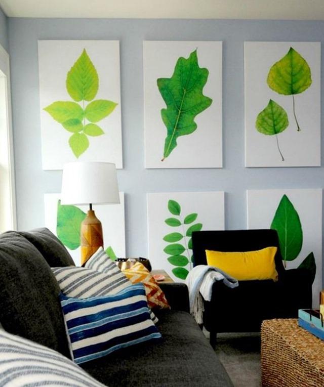 light-blue-den-botanical-prints