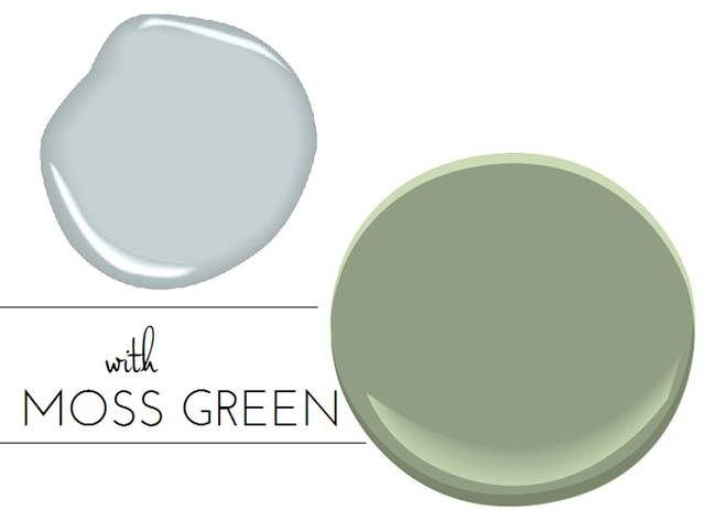 light-blue-moss-green