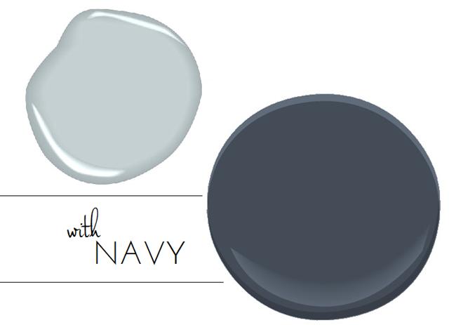 light-blue-navy-combo