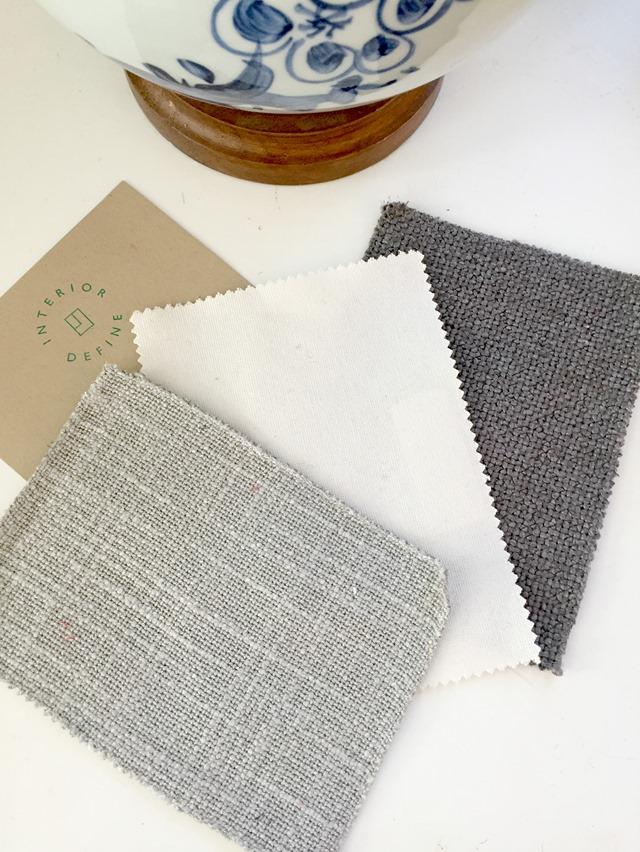 neutral-fabrics