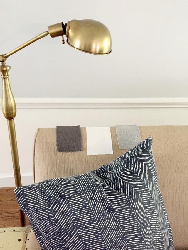sofa-fabric-swatches