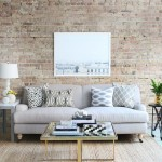 Online Sofa Shopping + A $1000 Giveaway {CLOSED}