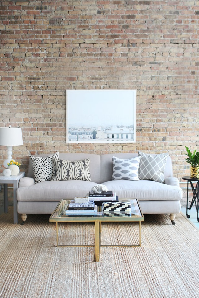 the-everygirl-rose-sofa