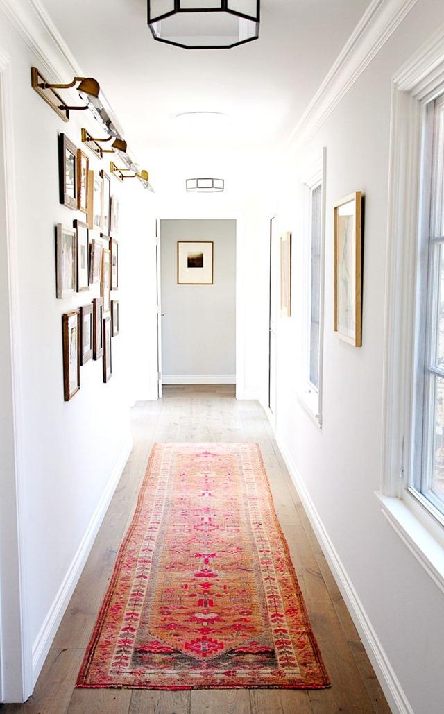 white-hallway-walls