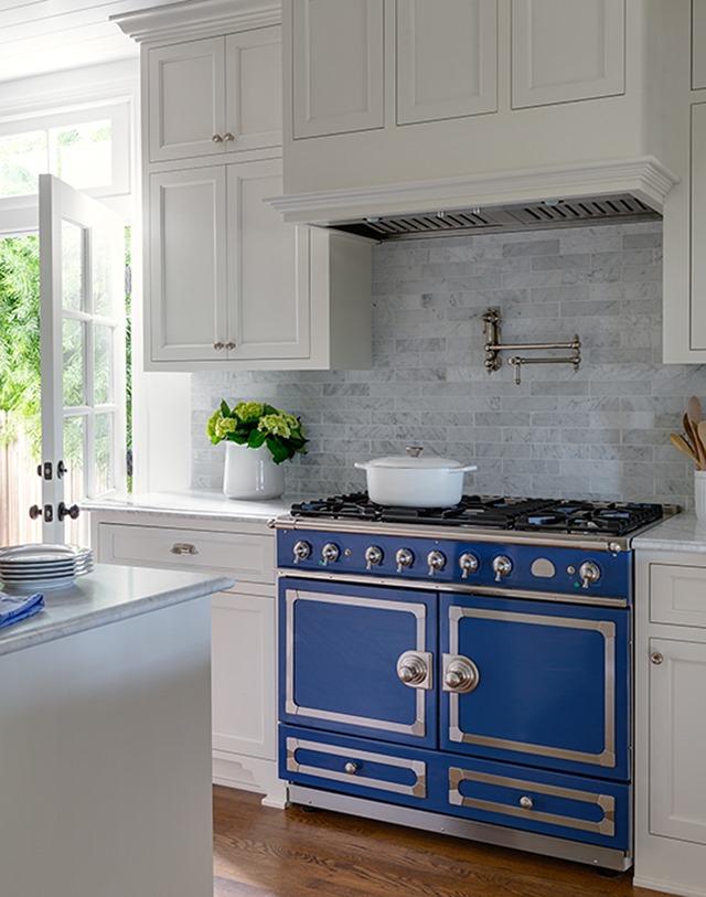 Marianne_Simon_Design_kitchen