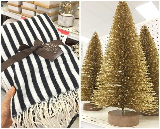 Target_Christmas