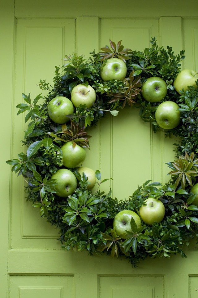 apple_wreath