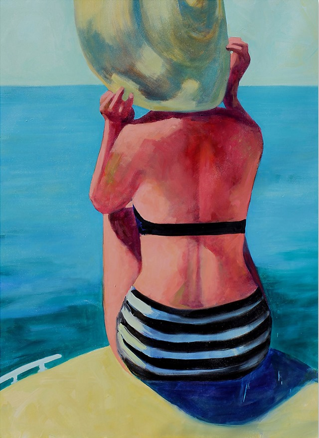 bathing_suit_painting